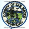 San-Mateo-County-Paramedic-Emergency-Medical-Services-EMT-EMS-of-Patch-California-Patches-CAEr.jpg