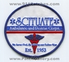 Scituate-Ambulance-Rescue-RIEr.jpg
