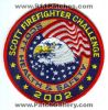 Scott-FireFighter-Combat-Challenge-2002-Health-and-Safety-Patch-Patches-NSAFr.jpg