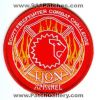 Scott-FireFighter-Combat-Challenge-Lion-Apparel-Patch-Patches-NSAFr.jpg