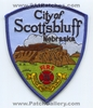 Scottsbluff-NEFr.jpg