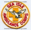 Sea-Isle-Ambulance-Corps-MEEr.jpg