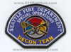 Seattle-Decon-Team-WAFr.jpg
