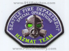 Seattle-HazMat-Team-WAFr.jpg