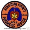 Sebastian_Co_Paramedic_Rescue.JPG
