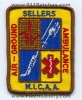 Sellers-Air-Ground-UNKEr.jpg