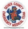 Sevier_Co_Emer_Med_Team_UTE.jpg