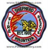 Shepherd-Volunteer-Fire-Rescue-Department-Dept-Patch-Unknown-State-Patches-UNKFr.jpg