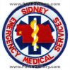 Sidney-Emergency-Medical-Services-EMS-Patch-Nebraska-Patches-NEEr.jpg