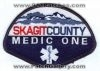 Skagit_County_Medic_One_EMS_Patch_Washington_Patches_WAF.jpg