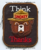 Smokey-the-Bear-Thanks-NSFr.jpg