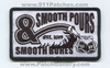 Smooth-Pours-Smooth-Bores-v2-NHFr.jpg