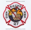 South-Adams-Co-Station-27-COFr.jpg
