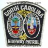 South-Carolina-Highway-Patrol-Patch-South-Carolina-Patches-SCPr.jpg