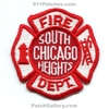 South-Chicago-Heights-ILFr.jpg
