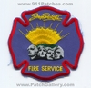 South-Dakota-SDFr.jpg