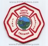 South-Dakota-Training-SDFr.jpg