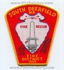 South-Deerfield-v3-MAFr.jpg