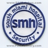 South-Miami-Hospital-Security-FLPr.jpg