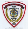 South-Plainfield-Prevention-NJFr.jpg