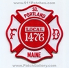 South-Portland-IAFF-Local-1476-MEFr.jpg