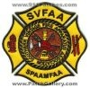 Southern_Vintage_Fire_Apparatus_Association_SPAAMFAA_Patch_Alabama_Pathches_ALFr.jpg