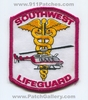 Southwest-Lifeguard-COEr.jpg