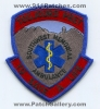 Southwest-Memorial-Ambulance-COEr.jpg