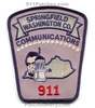 Springfield-Washington-Co-911-KYFr.jpg
