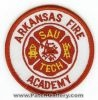 State_of_Arkansas_Univ_Fire_Academy_AR.jpg
