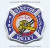 Steptoe-Valley-NVFr.jpg