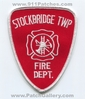 Stockbridge-Twp-MIFr.jpg