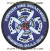 Stryker-Fire-Department-Dept-Engine-Rescue-Baghdad-International-Airport-BIAP-Patch-Iraq-Patches-IRQFr.jpg