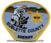 Sublette_Co_WYS.jpg