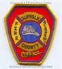 Suffolk-Co-Academy-NYFr.jpg