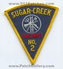 Sugar-Creek-Number-2-UNKFr.jpg