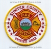 Sumter-Co-FLFr.jpg