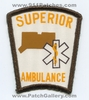 Superior-Ambulance-CTEr.jpg