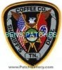 TN,A,COFFEE_COUNTY_SHERIFF_1_wm0000.jpg