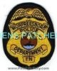 TN,MURFREESBORO_POLICE_BADGE_PATCH_1_wm.jpg