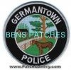 TN,GERMANTOWN_POLICE_2_wm.jpg