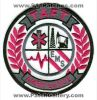 Taft-Ambulance-EMS-Patch-Texas-Patches-TXEr.jpg