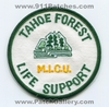 Tahoe-Forest-Life-Support-CAEr.jpg