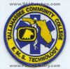 Tallahassee-Community-College-EMS-Technology-Patch-Florida-Patches-FLEr.jpg