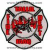 Tallil-Fire-Dept-Patch-Iraq-Patches-IRQFr.jpg