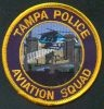 Tampa_Aviation_2_FL.JPG