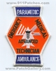 Tennessee-EMT-Advanced-Paramedic-Ambulance-TNEr.jpg