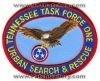 Tennessee_Task_Force_One_TNFr.jpg