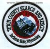 Teton_County_Search_And_Rescue_Jackson_Hole_Patch_Wyoming_Patches_WYRr.jpg