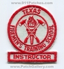 Texas-Firemens-Training-School-Instructor-TXFr.jpg
